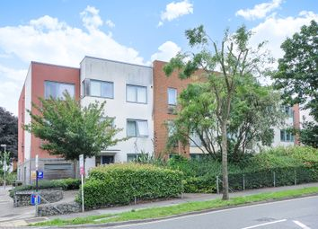 Thumbnail 2 bed flat for sale in Netherheys Drive, South Croydon