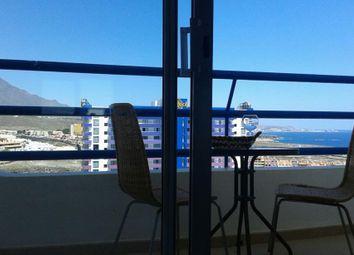 Thumbnail Chalet for sale in Playa Paraiso, Santa Cruz De Tenerife, Spain