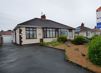 Thumbnail 2 bed semi-detached bungalow to rent in Birchfield Way, Lydiate, Liverpool
