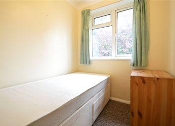 Thumbnail Room to rent in Longleat Gardens, Maidenhead, Berkshire