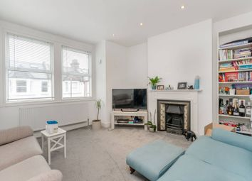 Thumbnail 2 bed flat to rent in Atheldene Road, Earlsfield, London SW183Bw