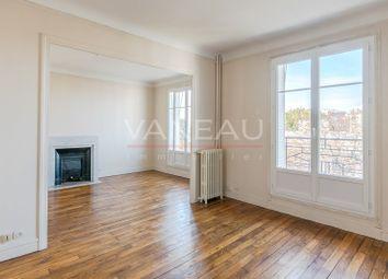 Thumbnail 1 bed apartment for sale in 41 Route De La Reine, 92100 Boulogne-Billancourt, France