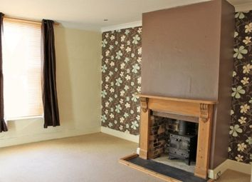 Thumbnail 1 bed flat for sale in Monmouth Road, Dorchester