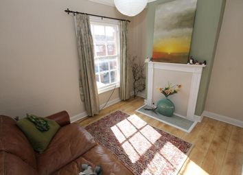 2 bed terraced house for sale in Blakefield Road, Worcester WR2