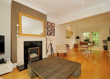 Thumbnail 3 bed terraced house for sale in Droop Street, Queens Park