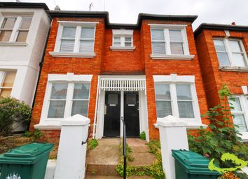 Thumbnail 3 bed flat to rent in Payne Terrace, Brighton