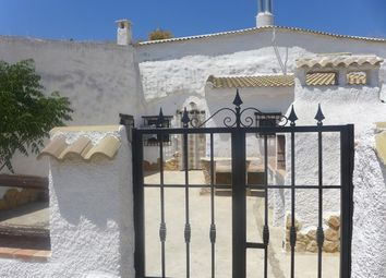 Thumbnail 2 bed property for sale in Hinojares, Jaén, Spain