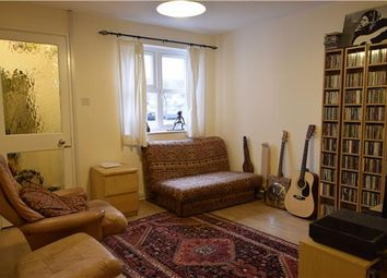Thumbnail 1 bedroom flat to rent in Manor Road, Witney, Oxford