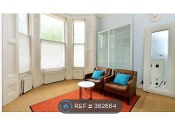 Thumbnail Studio to rent in Earls Court, London