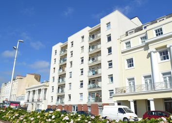 Thumbnail 1 bed flat for sale in Greeba Court, Marina, St Leonards-On-Sea, East Sussex