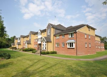 Thumbnail 1 bedroom flat to rent in Cherry Court, Uxbridge Road, Pinner, Middlesex