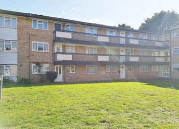 Thumbnail 2 bed flat to rent in Pendleton Road, Redhill