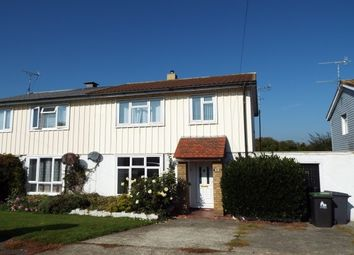 Thumbnail 3 bed property to rent in East Street, Canterbury