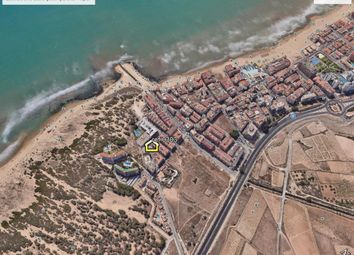 Thumbnail Studio for sale in La Mata, La Mata, Spain