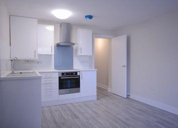 Thumbnail 1 bedroom flat to rent in Whitchurch Road, Cardiff, Cardiff