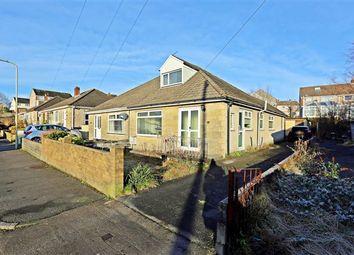 4 bed semi-detached bungalow for sale in Tudor Way, Llantwit Fardre, Pontypridd CF38