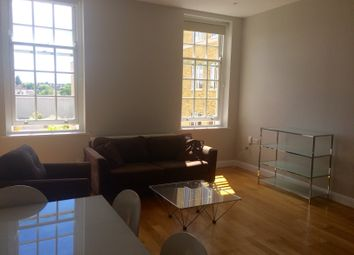 Thumbnail 1 bed flat to rent in 130 Clapham Common South Side, Clapham Common
