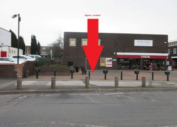 Thumbnail Retail premises to let in Proposed New Unit Or Kiosk, Aldridge Shopping Centre, Aldridge