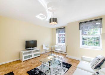 Thumbnail 2 bedroom flat for sale in Percival Street, Clerkenwell