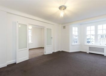 Thumbnail 2 bed flat to rent in Edgware Road, Hyde Park