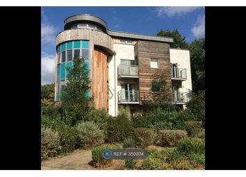 Thumbnail 2 bed flat to rent in Park View, Lewisham