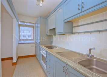 Thumbnail 2 bed flat to rent in Primrose Hill Road, Belsize Park