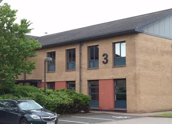 Thumbnail Office to let in Glasgow Business Park, Pavilion 3, Springhill Parkway, Glasgow, City Of Glasgow