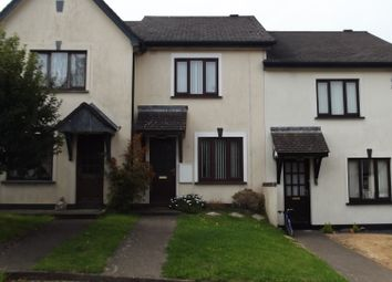 Thumbnail 2 bed property for sale in Balleigh Mews Ramsey 3Nw, Isle Of Man