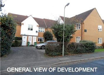 2 bed flat to rent in Off John Garne Way, Marston Road, Oxford OX3