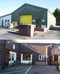 Thumbnail Property to rent in Kenyons Business Park, Weyhill Road, Andover