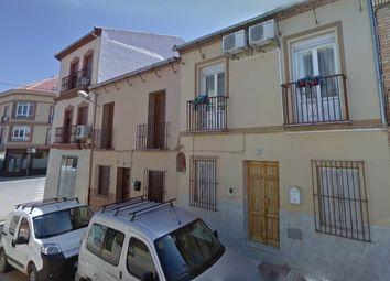 Thumbnail 4 bed terraced house for sale in De Diciembre 26, Alameda, Málaga, Andalusia, Spain