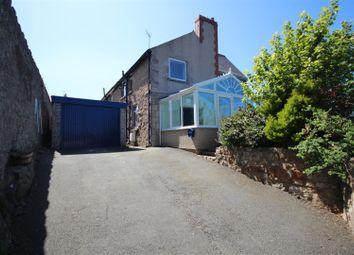 Thumbnail 3 bed property for sale in Llysfaen Road, Old Colwyn, Colwyn Bay