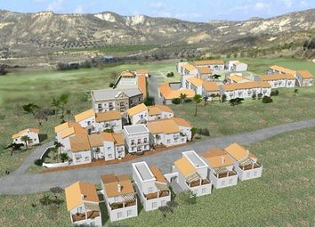 Thumbnail Hotel/guest house for sale in El Campico, El Salto Del Lobo 04277 Almería Spain, Spain