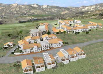 Thumbnail Hotel/guest house for sale in El Campico, El Salto Del Lobo 04277 Almería Spain, Spain