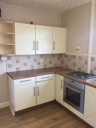 Thumbnail 3 bedroom terraced house to rent in Chestnut Grove, Thornaby, Stockton-On-Tees