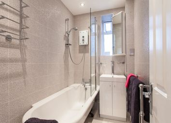 Thumbnail 2 bed flat to rent in Chesham Street, London