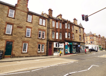 Thumbnail 2 bed flat to rent in Marischal Place, Blackhall, Edinburgh, 3Nf