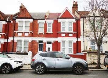 Thumbnail 5 bed terraced house for sale in Pine Road, London