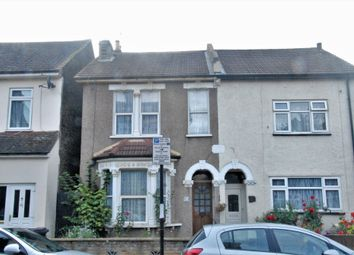 Thumbnail 3 bedroom semi-detached house for sale in Selhurst New Road, London