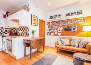 1 bed flat for sale in 120 Cheltenham Road, Nunhead SE15