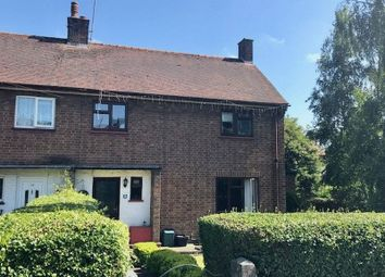 3 bed semi-detached house for sale in Bondfield Avenue, Kingsthorpe, Northampton NN2