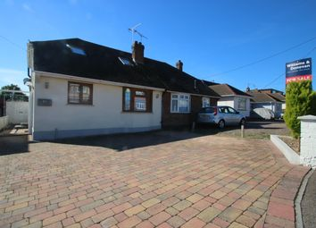3 bed property for sale in Mount Avenue, Hockley SS5