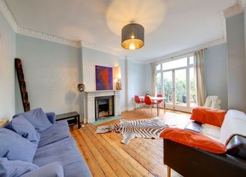 Thumbnail 2 bed detached house to rent in Dyne Road, London