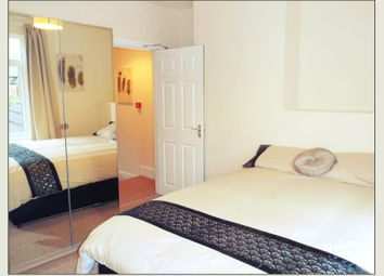 Thumbnail 5 bed shared accommodation to rent in Norborough Road, Wheatley, Doncaster