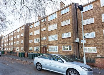 Thumbnail 1 bedroom flat for sale in Forest View Road, London