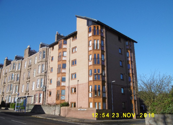 Thumbnail 2 bed flat to rent in Elm Street, West End, Dundee, 2Ay