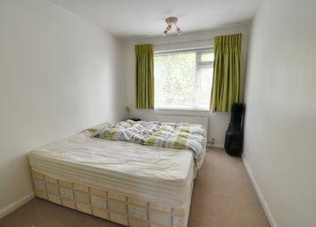 Thumbnail Studio to rent in Gunnersbury Manor, Elm Avenue, Ealing