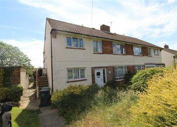 2 bed flat for sale in Edinburgh Road, St Leonards-On-Sea, East Sussex TN38