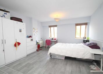 Thumbnail 2 bed flat to rent in St. James Barton, Bristol