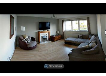 Thumbnail 2 bedroom flat to rent in Ferryhill, Aberdeen